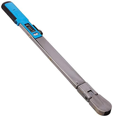 (Precision Instruments PREC3FR250F Silver 1/2