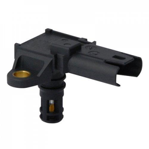 NGK 96941 Kraftstoff Injektor
