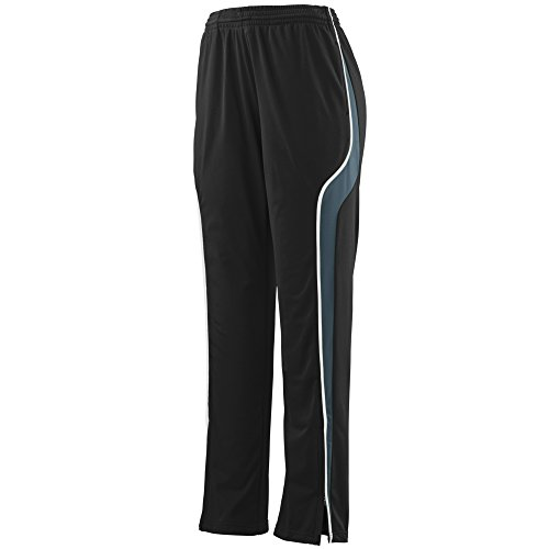 Augusta Sportswear Women's Rival Pant M (Heavyweight Knit Pants)