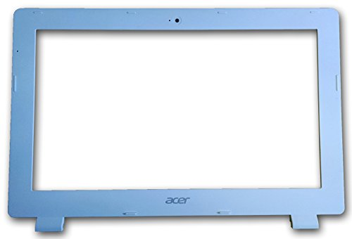 Acer-Chromebook-CB3-111-Replacement-LCD-Bezel-White-EAZHQ002010