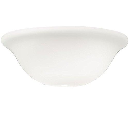 4 Light Bowl Pendant Lamp - 7