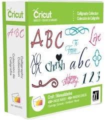 Cricut 2003586