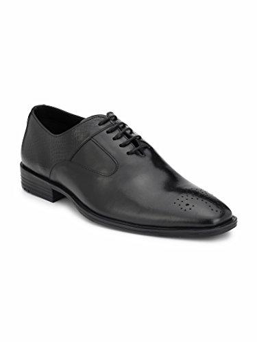 Alberto Torresi Besrapo Formal Shoes