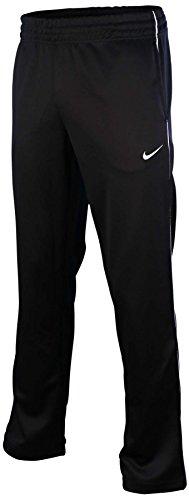 Nike Sport Pants (Nike Men's Striker 2 Sport Casual Track)