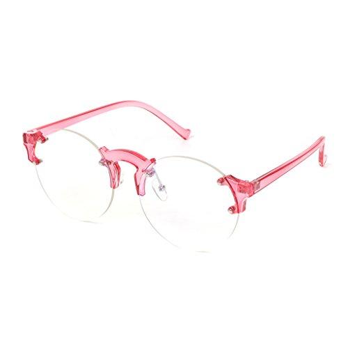 vintage sol vintage diseño 1 vaporizador Logres 001 de unisex 9 de gafas par fx8xq0z1X