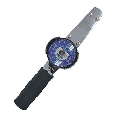 CDI 3/8 Dial Torq Wr 75 In-Lbs