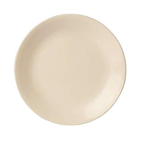 Amazon.com | Corelle Impressions Lunch Plate (Set of 6) 8.5  Sandstone Accent Plates  sc 1 st  Amazon.com & Amazon.com | Corelle Impressions Lunch Plate (Set of 6) 8.5 ...