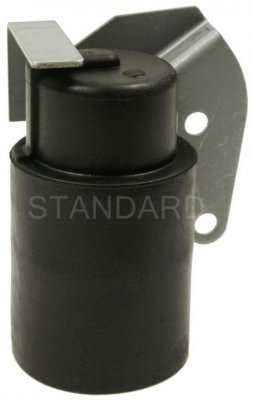 Standard Motor Products RY-1577 Relay