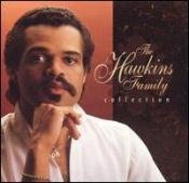 Hawkins Family Collection