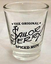 Jerry Rum - 3