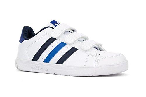 adidas Originals CF Blanc K Alumno Sneakers rPBwq8rx