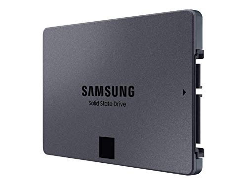 31fxlUallrL - 1 Terabyte of Samsung SSD Storage for Just $100