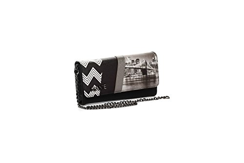SUSY - Wallet Bag