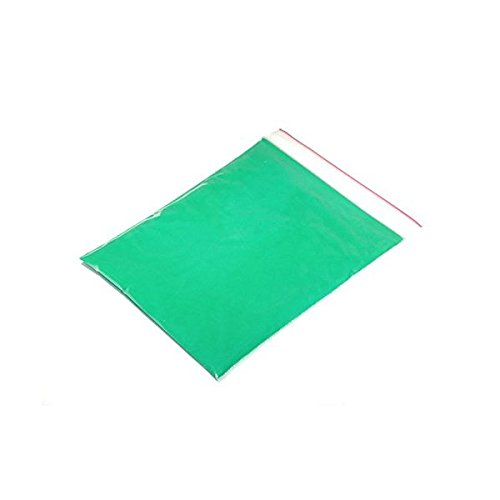 20g Grass Green Thermochromatic Pigment
