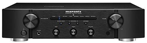 Marantz Professional Marantz PM6006/N1B - Amplificador de