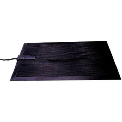 Cozy Products Foot Warmer Mat, 1 ea