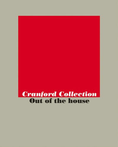 Cranford Collection: Out of the House