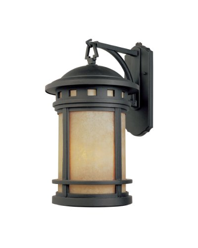 Es Outdoor Hanging Light - 2