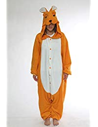 bd2be02ad Amazon.com  Pajama Onesies  Clothing