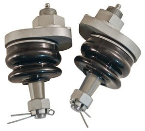 (Specialty Products Company Upgraded Ball Joint Kit (PR) - 25001)