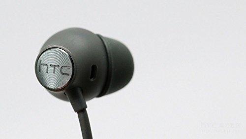 Amazon Com Htc Usonic Usb Type C Headset Cell Phones Accessories