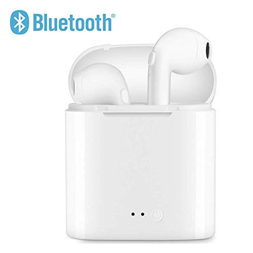 Bluetooth Headphones Wireless Earbuds Mini Earphones for sale  Delivered anywhere in USA