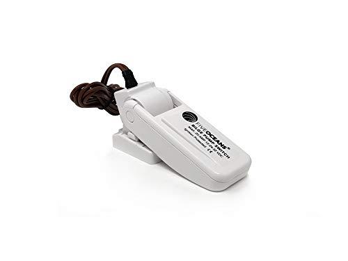 Five Oceans Bilge Pump Float Switch, 20 Amps FO-3610