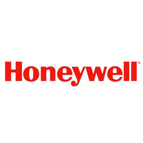 Honeywell BAT-STANDARD-01 Standard Battery Pack for Dolphin 70E Hand Held Computer, LI-ION, 3.7V, 1670 mAh, Black