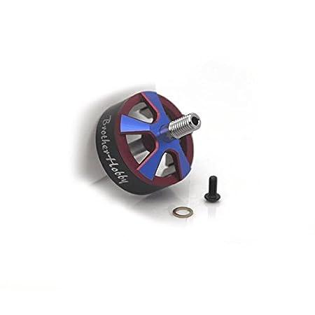 LaDicha Brotherhobby Retornador R5 2207 2400Kv 2700Kv Brushless ...
