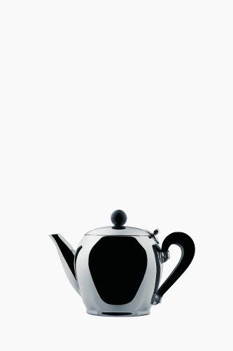 Alessi Miniature Bombe Teapot 2