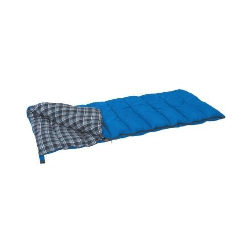 Stansport 525 Prospector Rectangular Sleeping Bag [並行輸入品]   B06XFX9J94