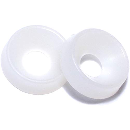 Bestselling Cup Washers