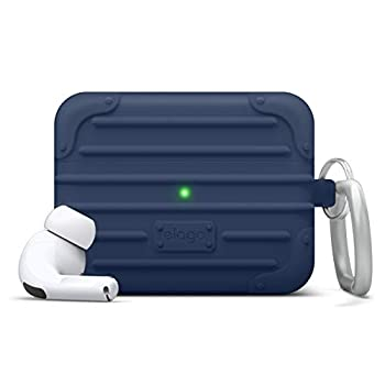 AirPods Pro Covers