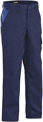 In Navy Blue//Blue Metric Size D108 140412108884D108 TrousersIndustry Size 40//30