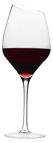 Wine Enthusiast Accent Universal Glasses