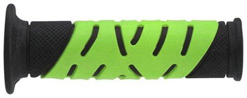 Grip Pro Atv Rack - 9