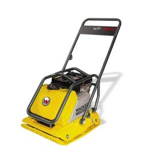 WACKER NEUSON WP1550AW Single Dire for sale  Delivered anywhere in USA