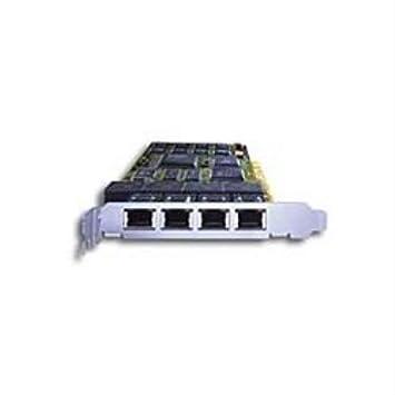 DRIVERS DIALOGIC DIVA 4BRI-8 PCI V2