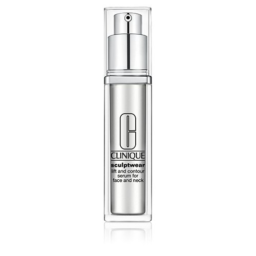 clinique_sculptwear_lift_and_contour_serum_for_face_and_neck
