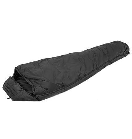 Snugpak Tactical 4 - Saco de dormir