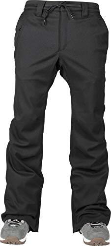 L1 Thunder Snowboard Pants Mens