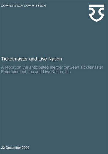 ticketmaster-and-live-nation-a-report-on-the-anticipated-merger-between-ticketmaster-entertainment-i