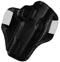 Galco Combat Master Belt Holster for Beretta 92F / FS