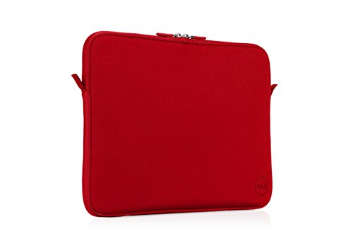 Dell Neoprene Sleeves, Red (325-BBOX)