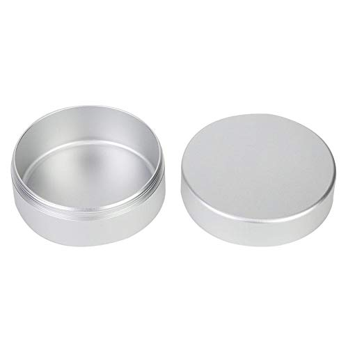 Watch Parts Wash Pot, Wristwatch Storage Clean Cup Tool for Watch Parts Oil Cleaning Wristwatch Wash, Alloy Steel Watch Clean Cylinder from Clina