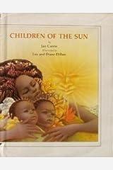 Children of the Sun Hardcover