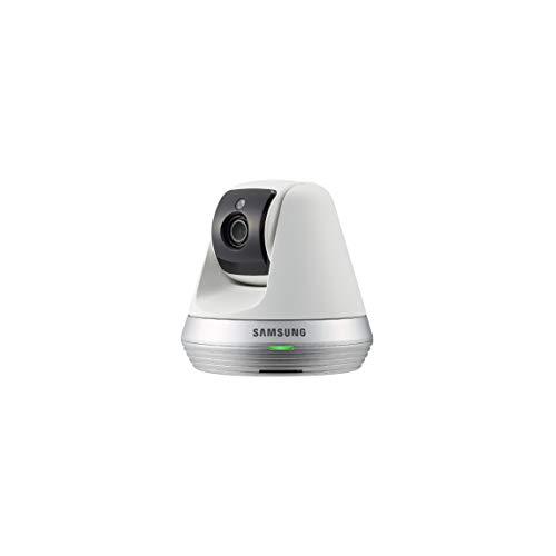 samsung ip cameras - 6