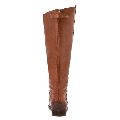 Sam Whiskey Riding Women's Edelman Boot Penny CxqCzawr