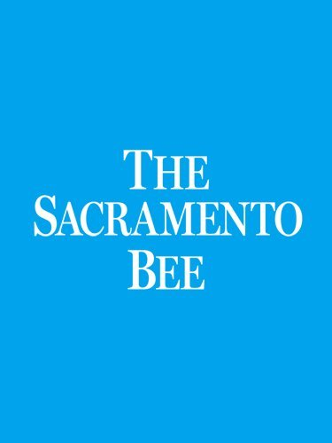 Sports News Videos Pictures amp Scores  The Sacramento Bee