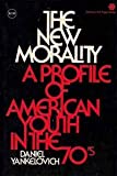 The New Morality, Daniel Yankelovich, 0070722404